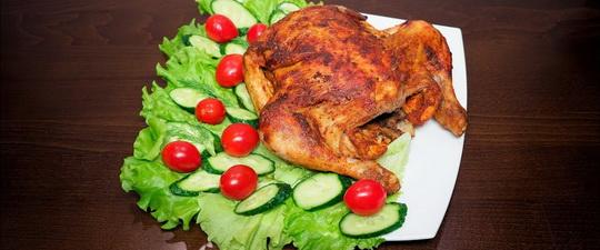 Самое полезное питание для здоровья организма: правила, примеры рациональных методов, основные принципы и сбалансированные диеты